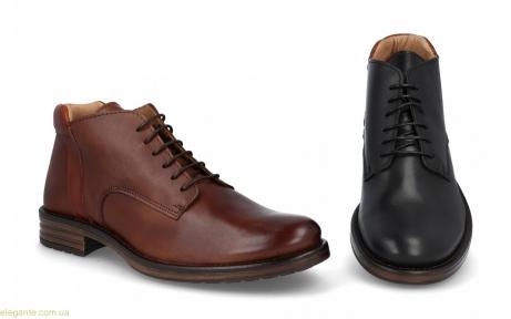 Мужские ботинки ORIGINAL2