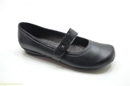 Женские туфли DIGO DIGO чёрные