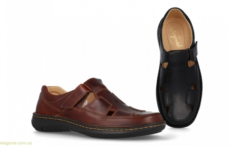 Мужские сандалии Original закрытые
