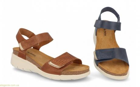 Женские сандалии Be Relax