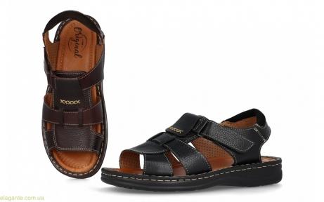Мужские сандалии Original