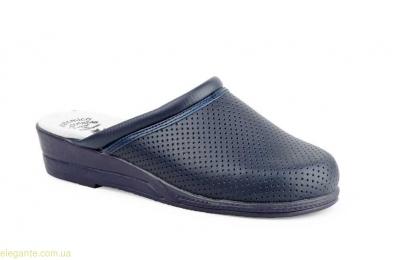 Жіноче медичне взуття〛— купити у Львові ➜ недорого в інтернет ... 0dcf96c35f496