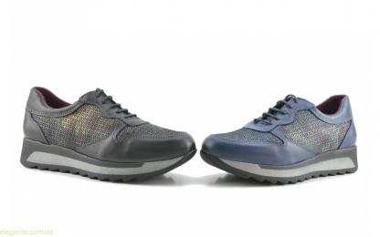 Спортивне взуття для жінок〛— купити ➜ в інтернет-магазині ... b2ce663cbaacb