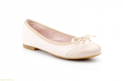 балетки〛— купити ➜ в інтернет-магазині іспанського взуття Elegante ... d00d6f1c3cca2