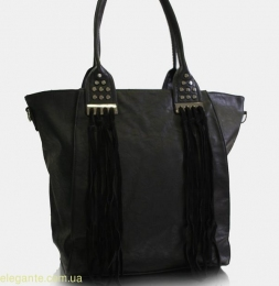 Жіночі сумки〛— купити сумочку у Львові ➜ недорого в інтернет ... a17ab4dc2f967