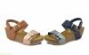 Женские босоножки с пряжками DIGO DIGO