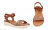 Жіночі сандалі BDA