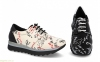 Жіночі кросівки MARLENE PRIETO2