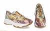 Женские кроссовки Marlene Prieto многоцветные