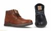 Чоловічі черевики DJ Santa4